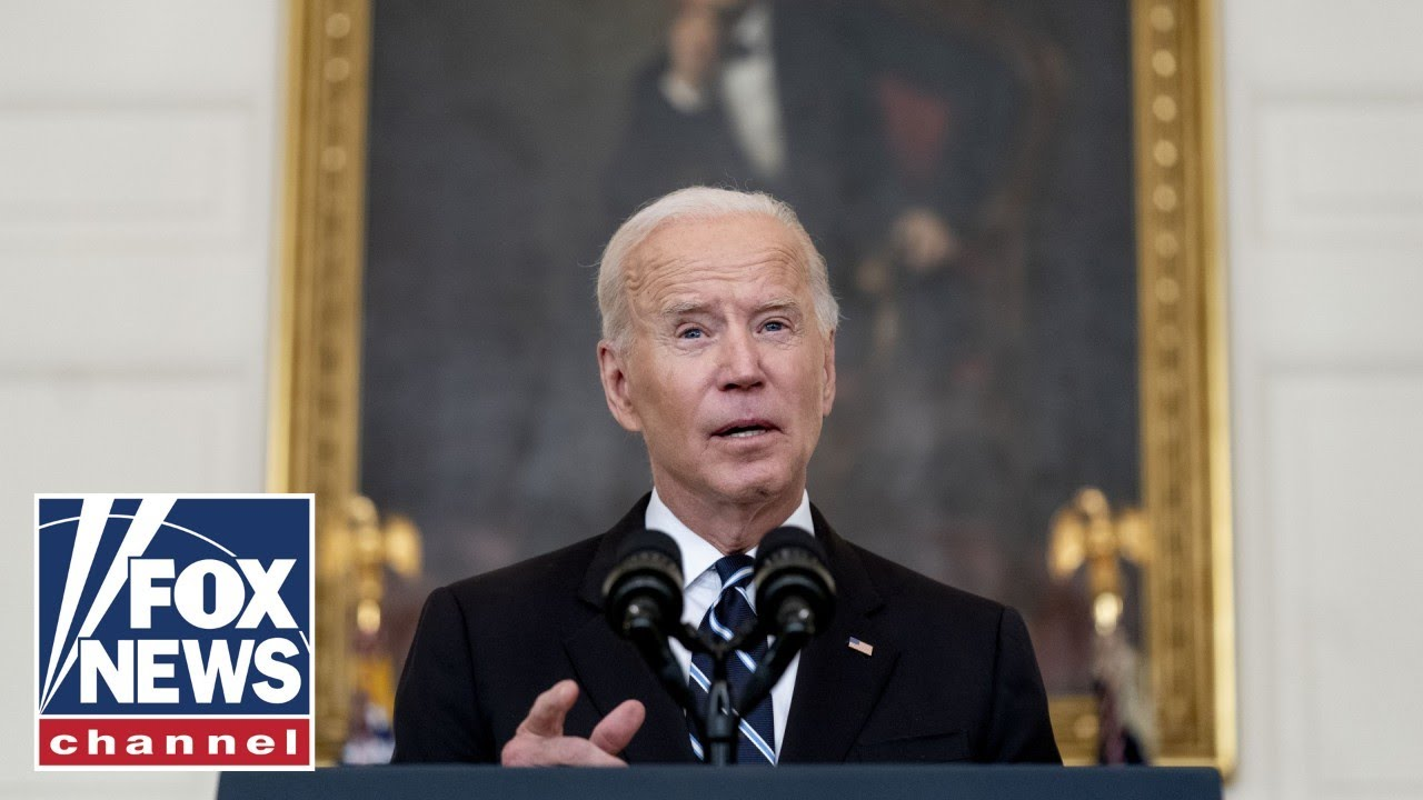 reporters-file-complaint-as-biden-continues-to-ignore-questions-from-media