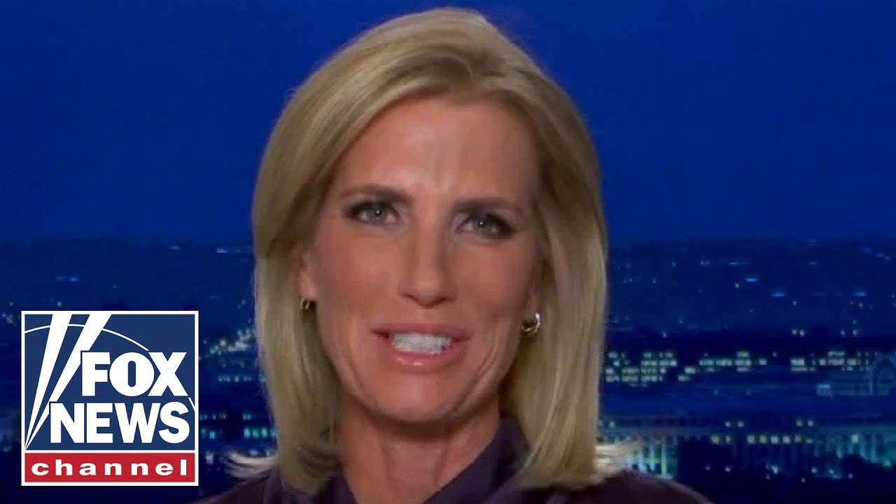 ingraham-rips-biden-for-relentless-surrender-and-selling-out-america