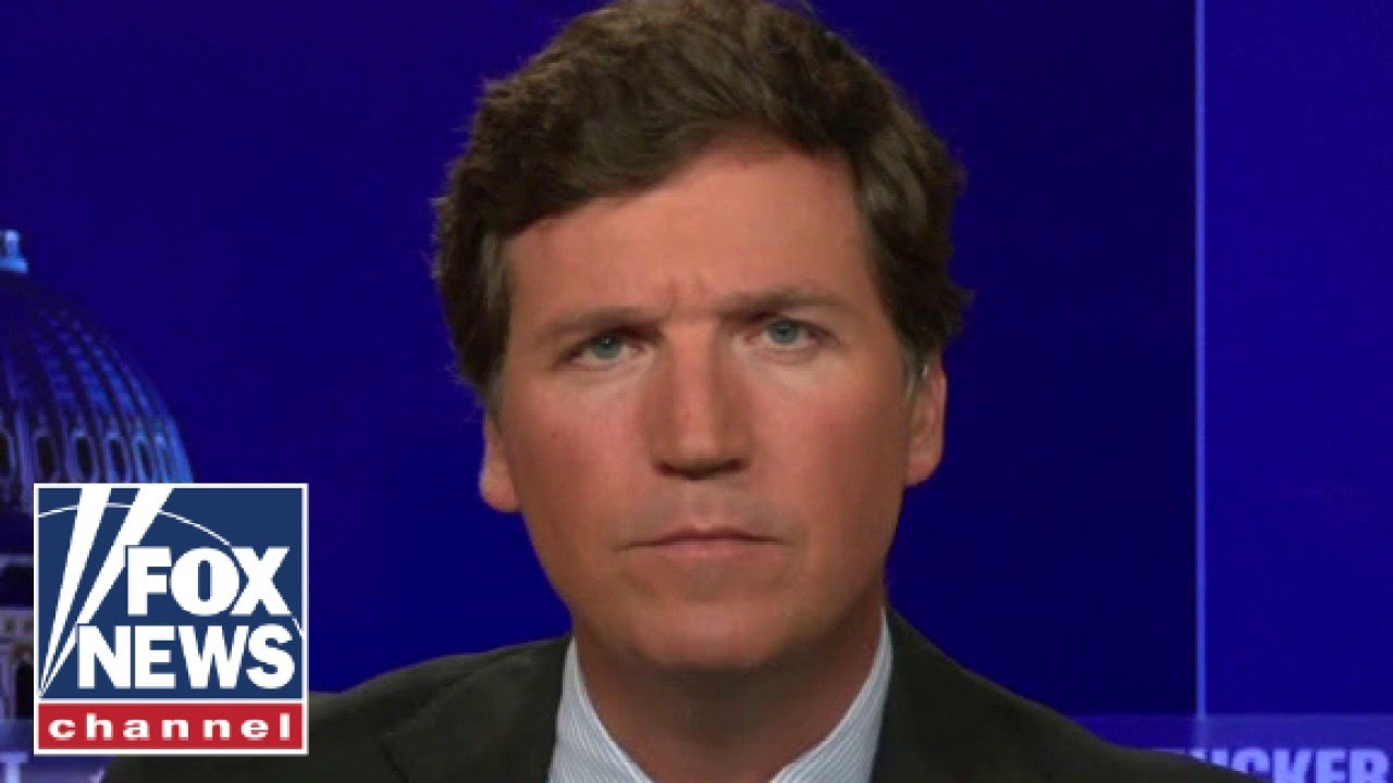 tucker-no-one-has-been-punished-for-this