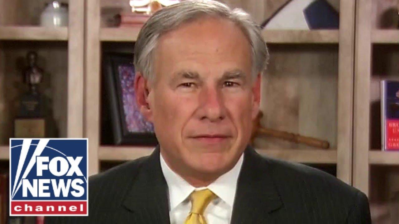 texas-governor-shreds-biden-over-chaos-at-southern-border