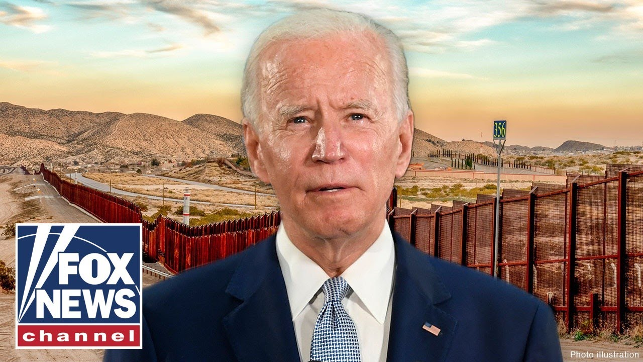 the-five-blast-biden-for-vacationing-while-border-crisis-explodes