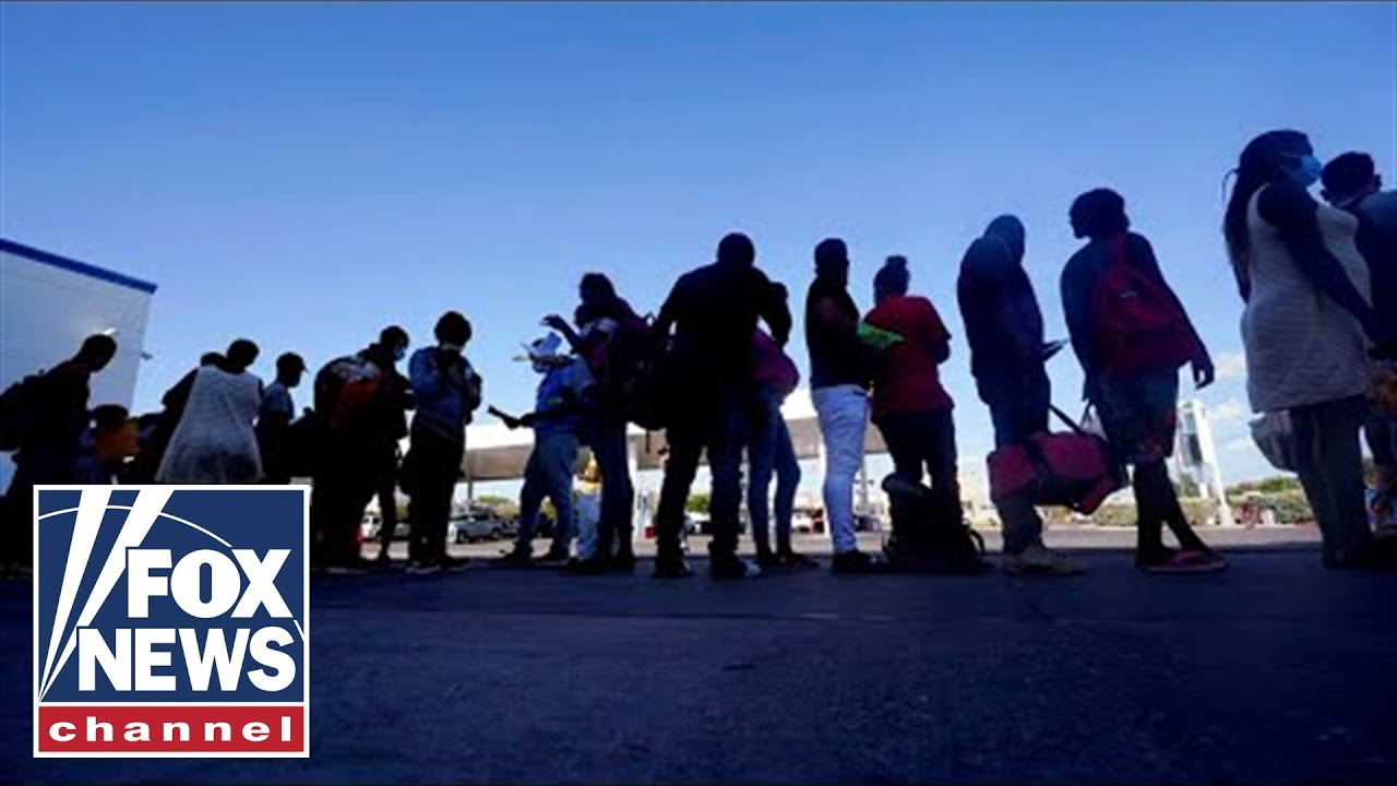 biden-admin-to-expedite-deportation-flights-as-migrants-surge-grows