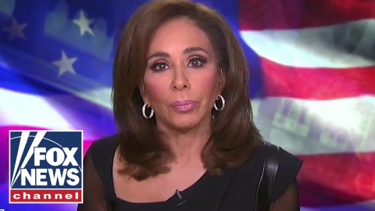judge-jeanine-this-is-how-terrorists-are-made