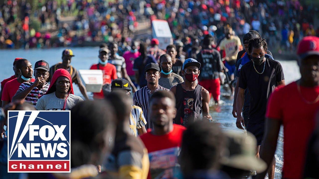 rep-troy-nehls-biden-putting-americans-last-migrants-first