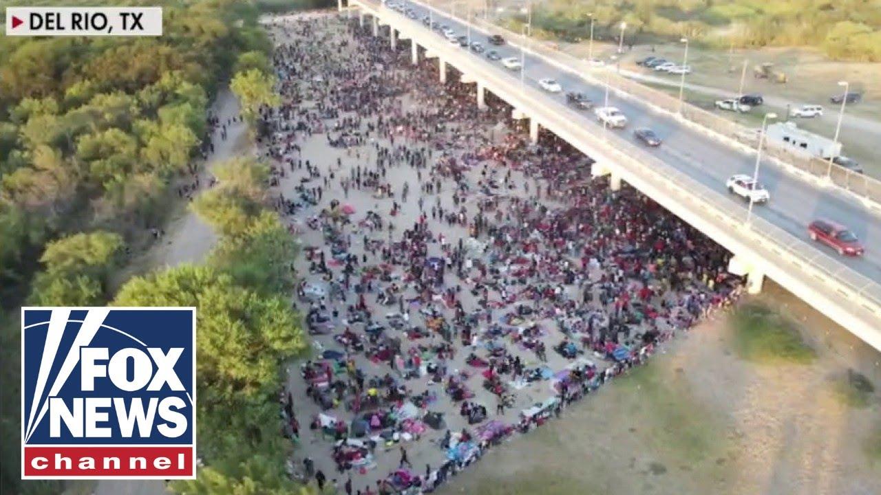homan-biden-administration-caused-border-surge
