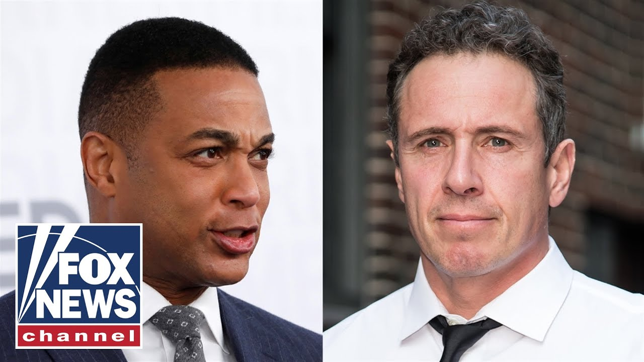 cnns-don-lemon-blasted-for-calling-to-shame-unvaccinated-people