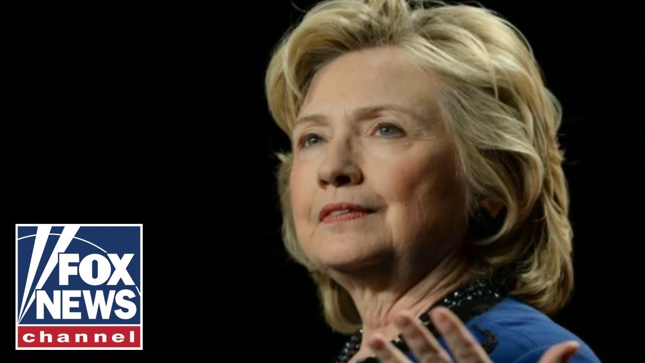 steve-hayes-says-the-durham-probe-is-a-bad-development-for-the-clintons
