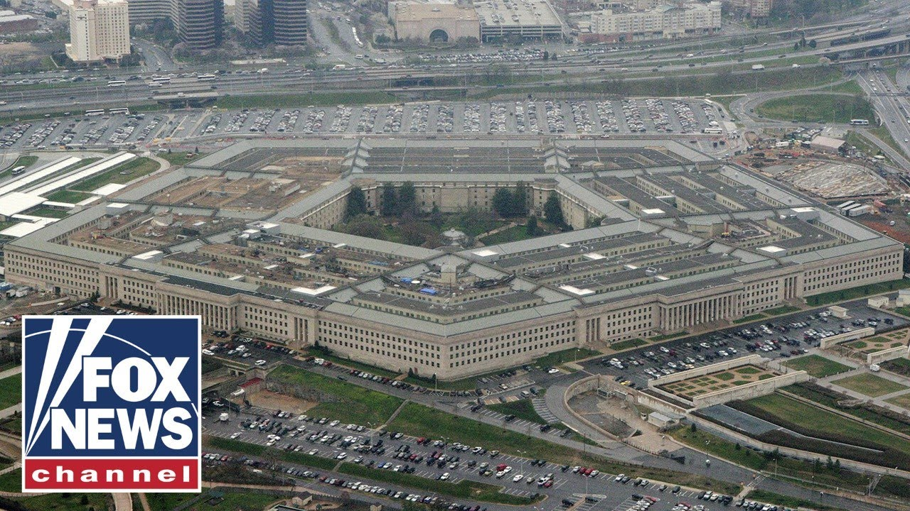 pentagon-officials-made-a-shocking-admission-about-milleys-china-call