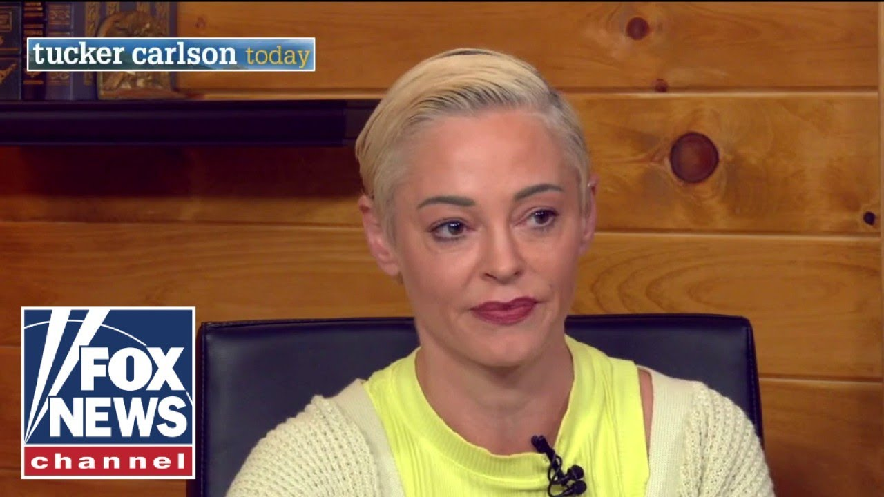 rose-mcgowan-reveals-when-she-knew-everybody-was-in-on-weinsteins-crimes