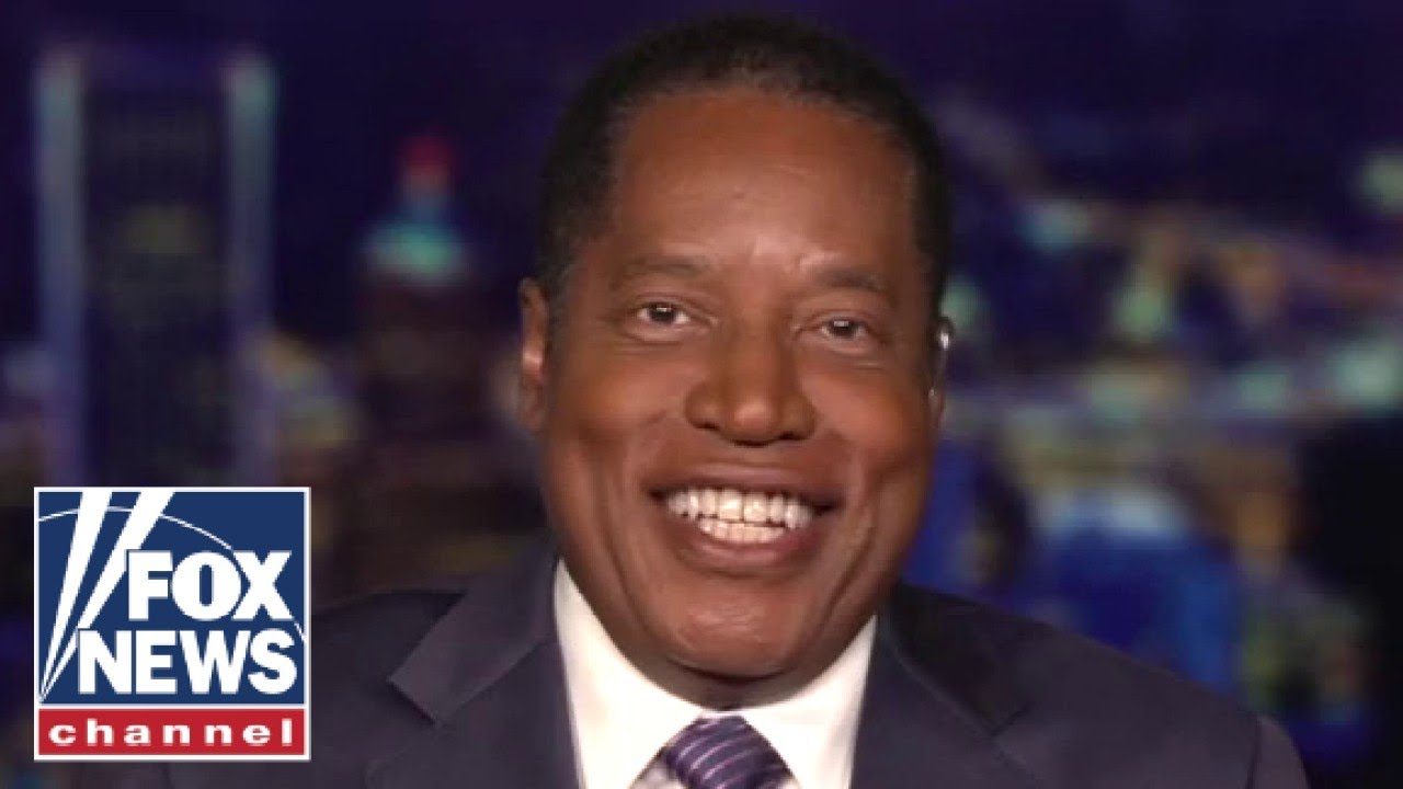 larry-elder-the-lines-to-vote-are-long-thats-good-news