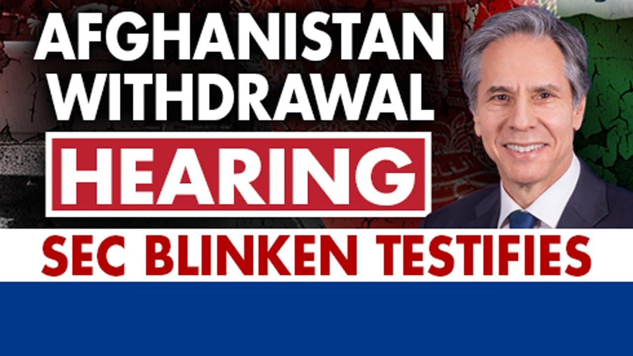 blinken-testifies-in-front-of-senate-on-afghanistan-withdrawal-day-2