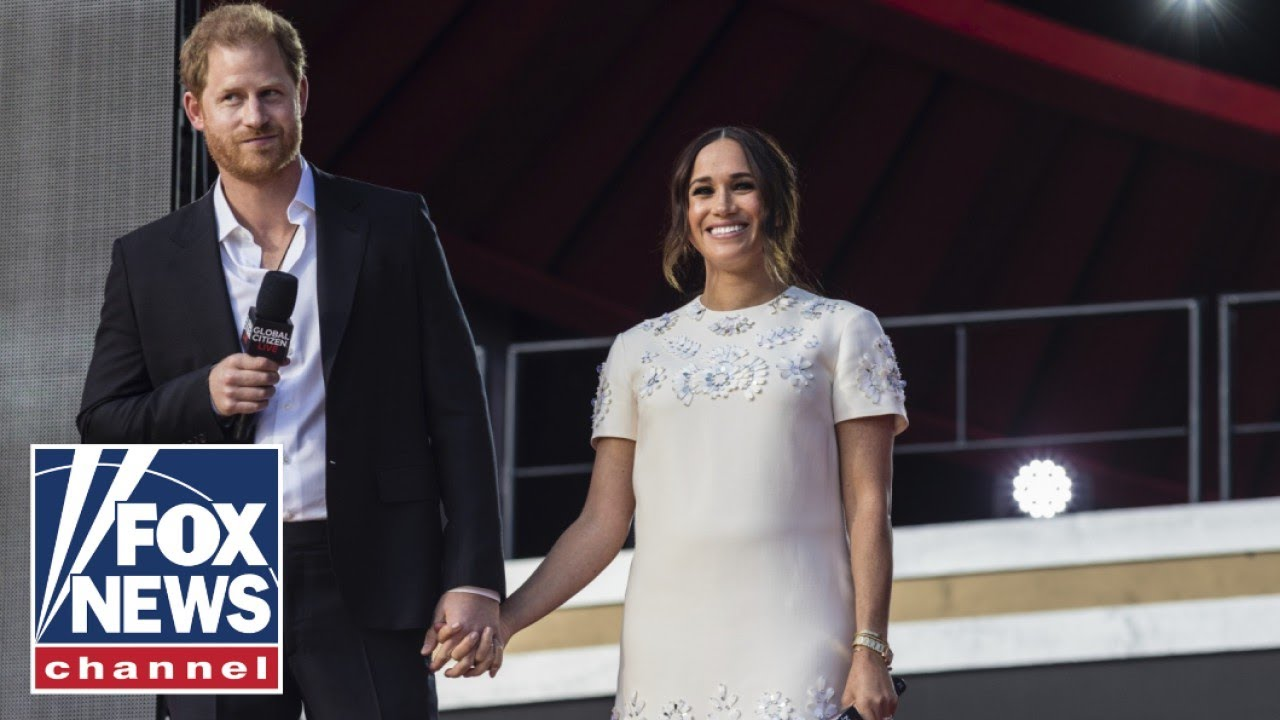 huckabee-nothing-says-common-man-like-seeing-meghan-markle-and-prince-harry