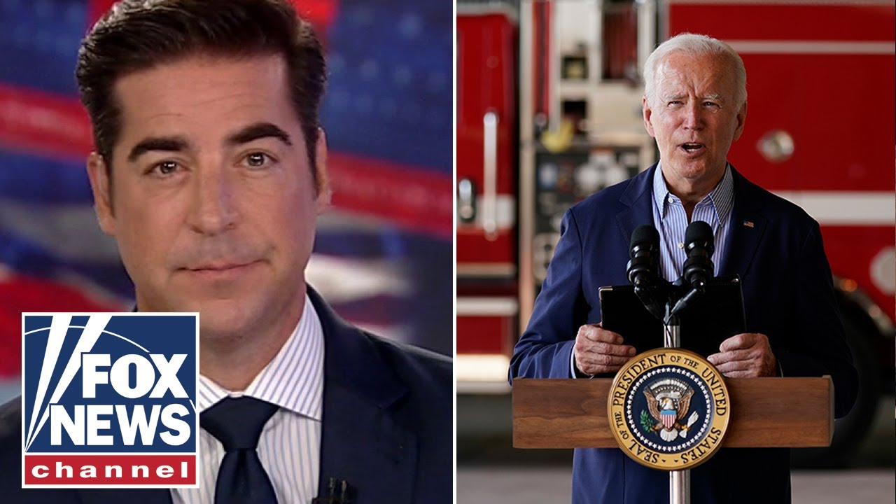 jesse-watters-rips-the-biden-doctrine-whats-the-strategy