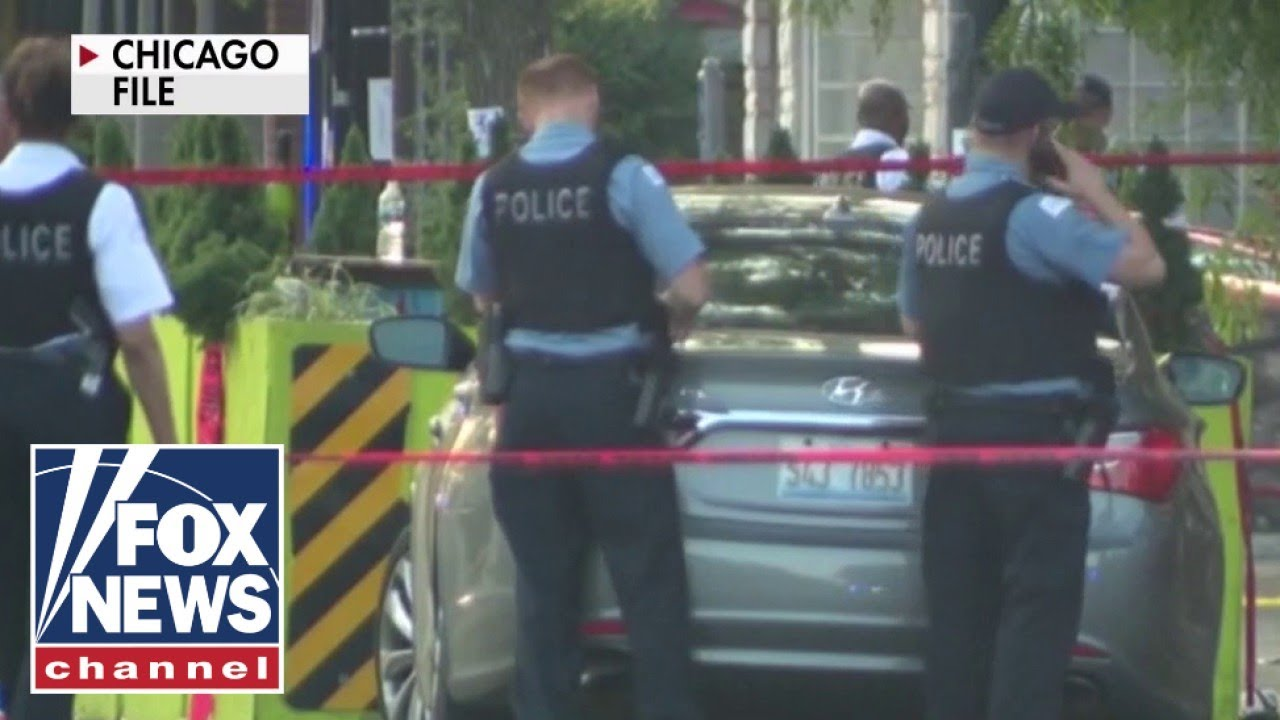 60-shot-7-killed-in-deadly-weekend-in-chicago