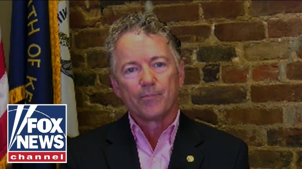 rand-paul-reveals-what-the-us-should-have-destroyed-in-afghanistan
