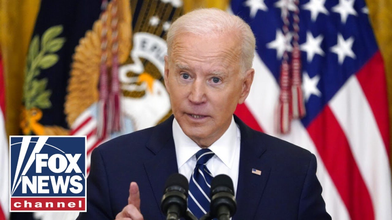 dr-saphier-slams-bidens-obvious-distain-for-unvaccinated-americans