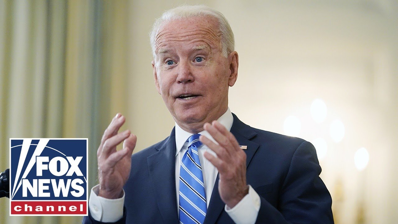 biden-demands-wealthy-pay-fair-share-after-reportedly-owing-500k-in-back-taxes