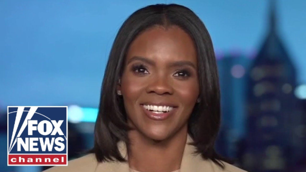 candace-owens-pushes-back-on-aocs-gender-neutral-term-for-women