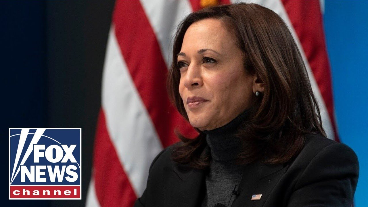 man-freed-by-kamala-harris-backed-bail-fund-charged-with-murder