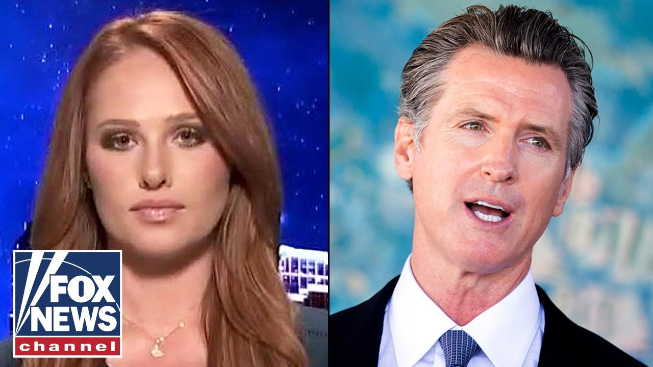 tomi-lahren-i-dont-know-whos-more-delusional-kamala-harris-or-gavin-newsom