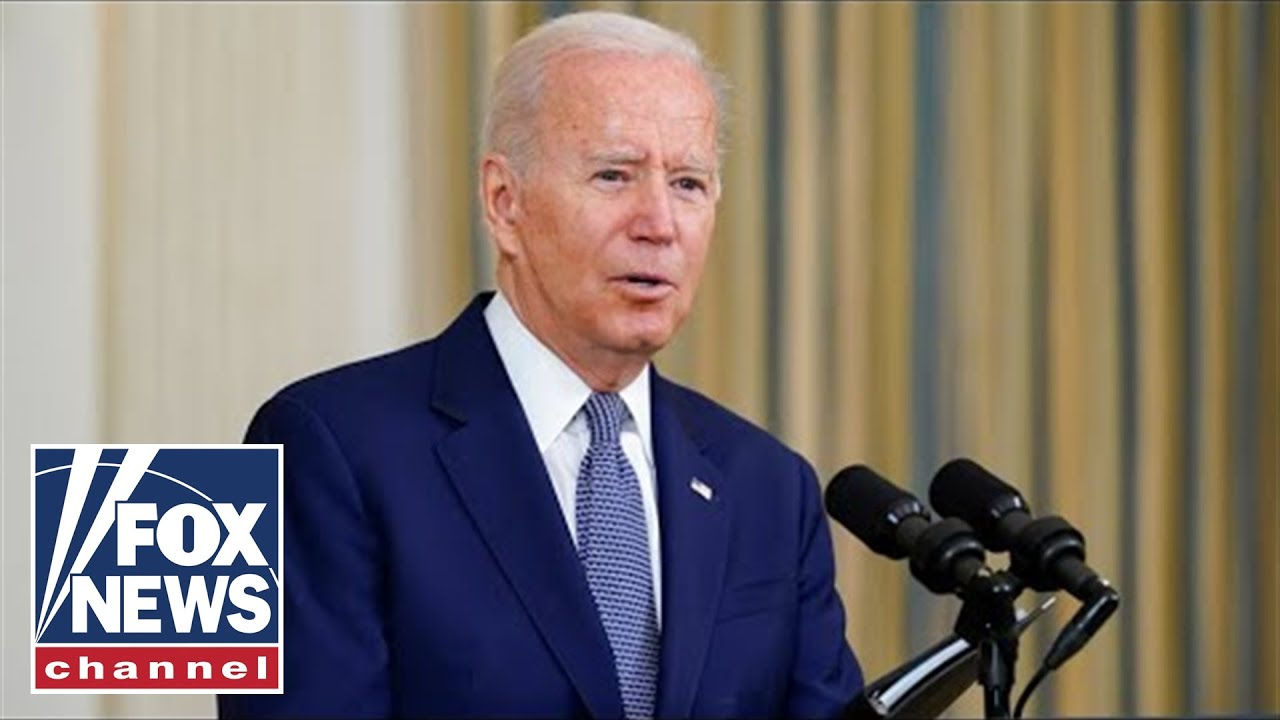 nigel-farage-america-is-isolated-and-friendless-under-biden
