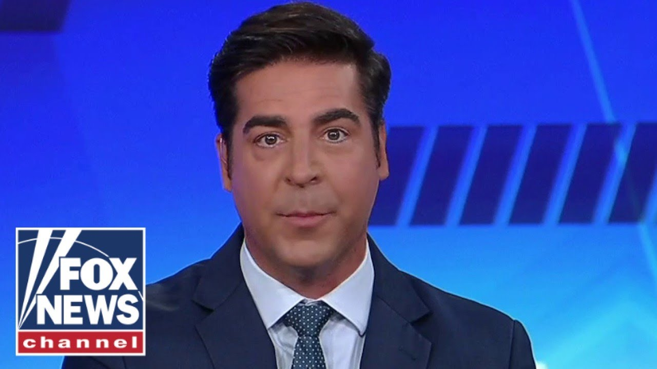 jesse-watters-the-media-doesnt-have-to-do-what-biden-wants