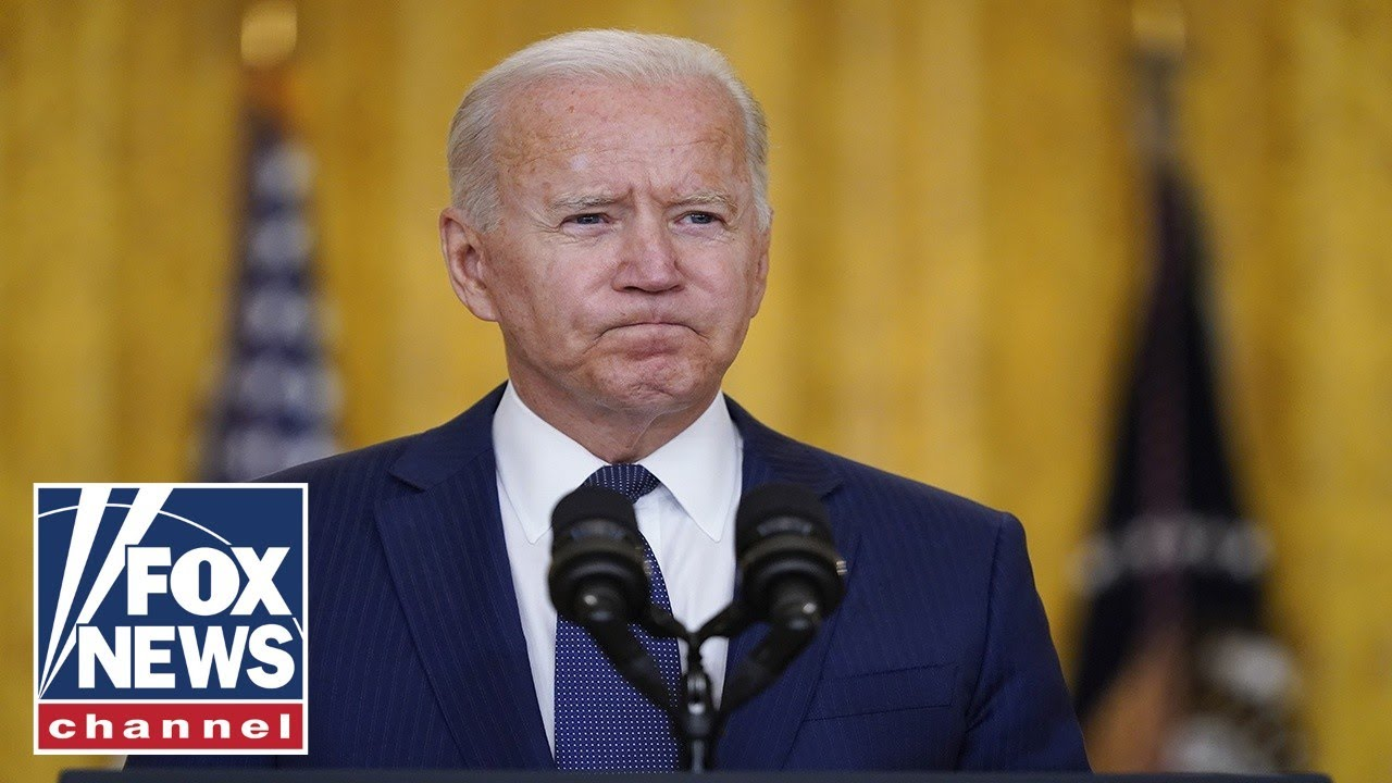 biden-has-been-lying-to-the-american-people-mike-gallagher