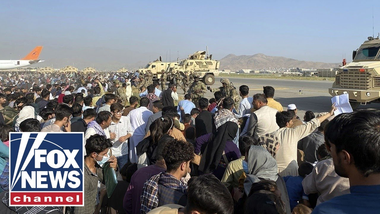 state-dept-accused-of-blocking-evacuation-flights-from-afghanistan