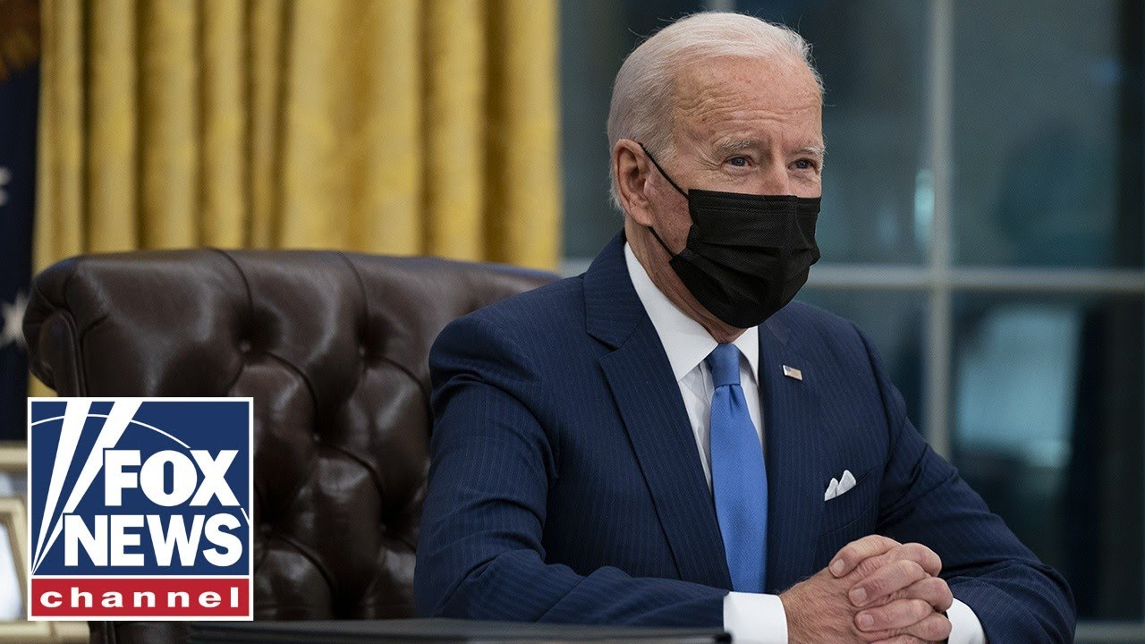 biden-takes-heat-for-vacationing-while-us-citizens-remain-in-afghanistan