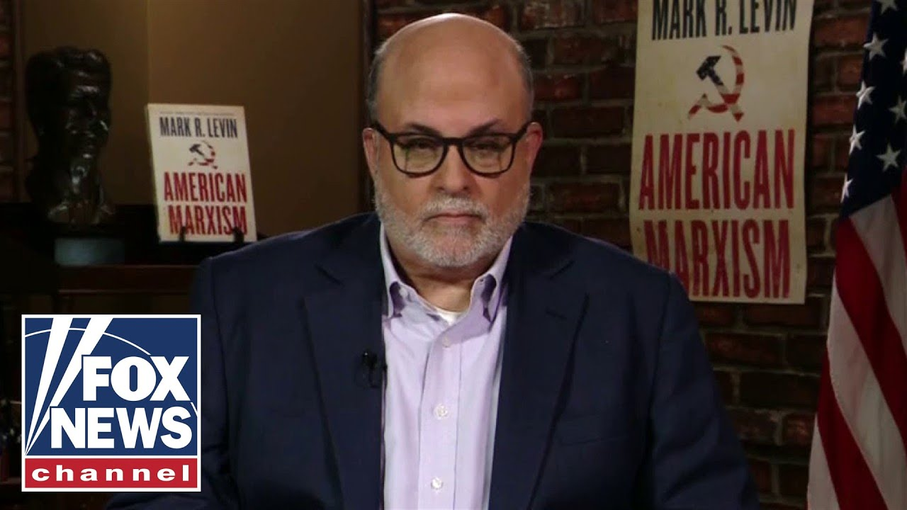 mark-levin-can-you-hear-the-screams-of-the-afghans-america