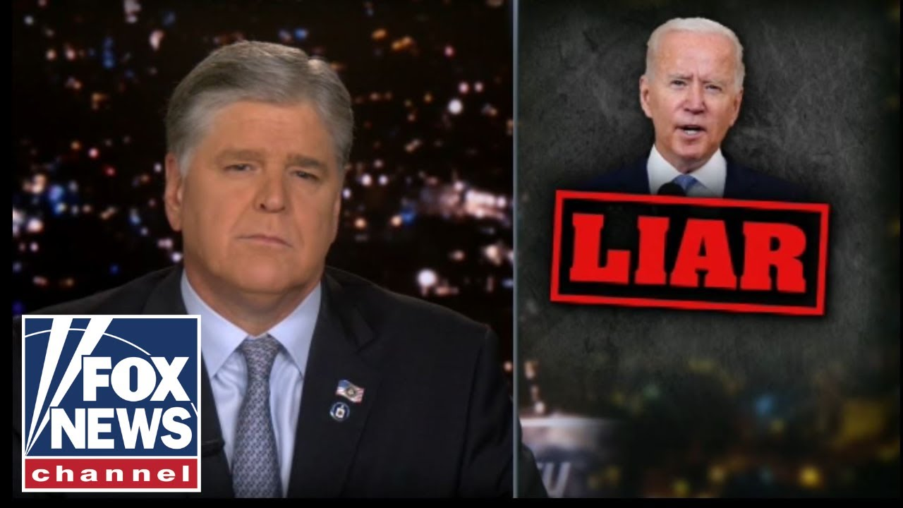 hannity-the-afghanistan-crisis-is-not-over