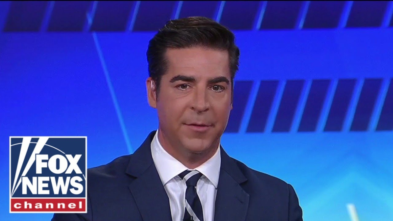 jesse-watters-i-couldnt-figure-out-what-was-going-on
