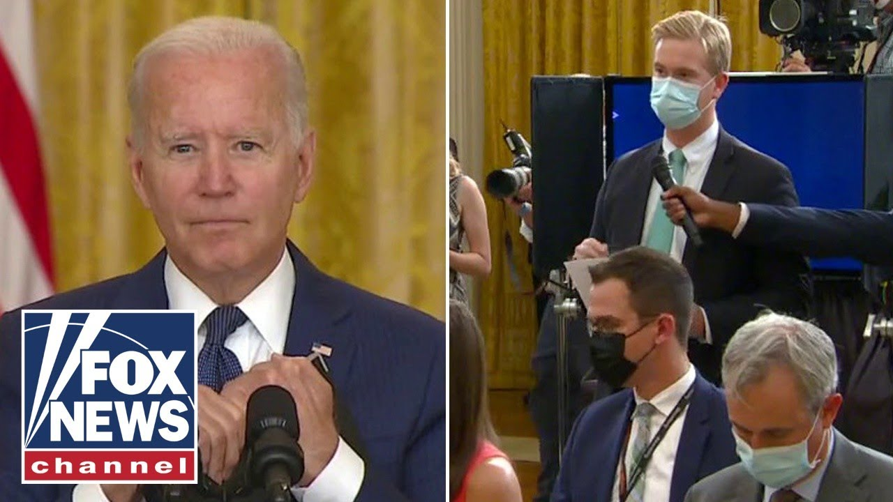 peter-doocy-presses-biden-on-whether-he-bears-responsibility-for-afghan-attacks