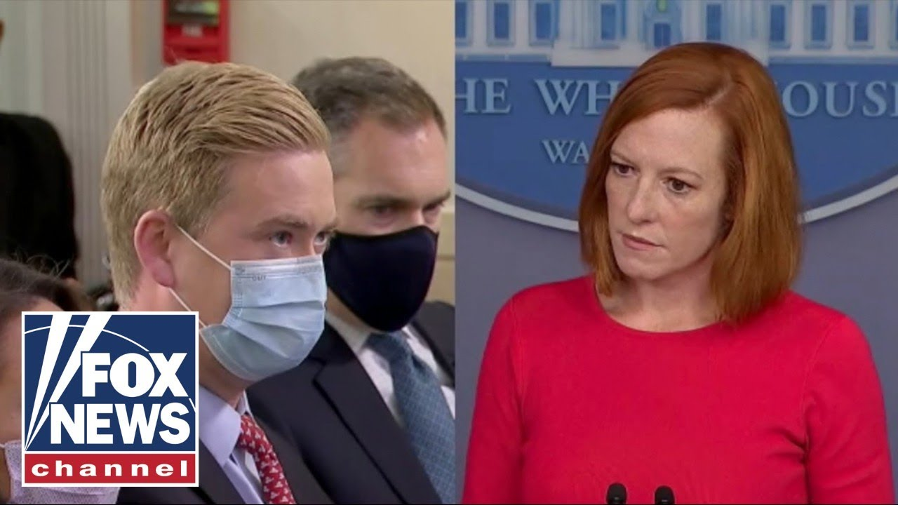 peter-doocy-asks-white-house-whats-so-funny-after-biden-afghanistan-joke