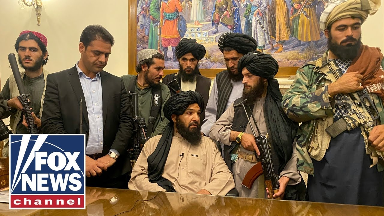 taliban-issues-warning-to-us-if-complete-withdrawal-is-delayed