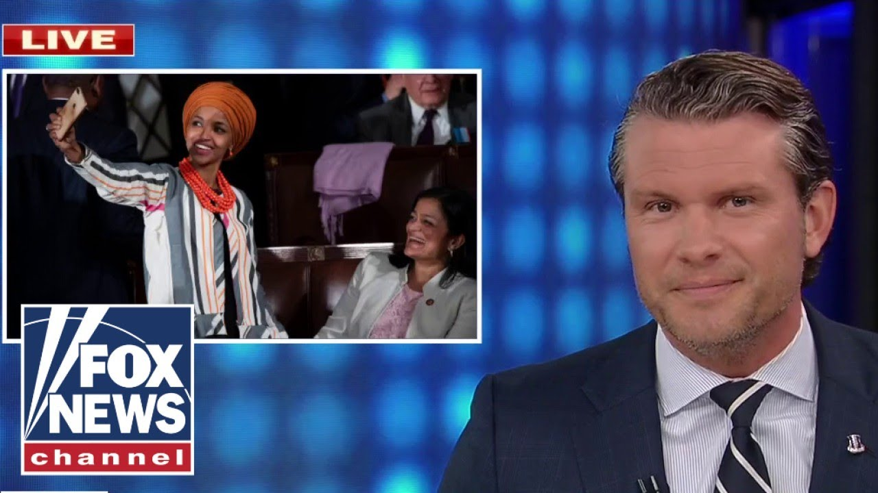 pete-hegseth-responds-to-ilhan-omars-tweet-about-him