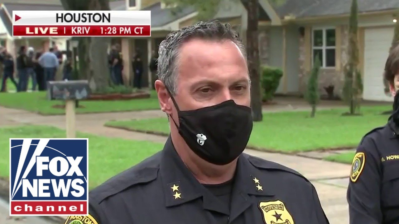 more-than-90-people-found-inside-houston-home-police