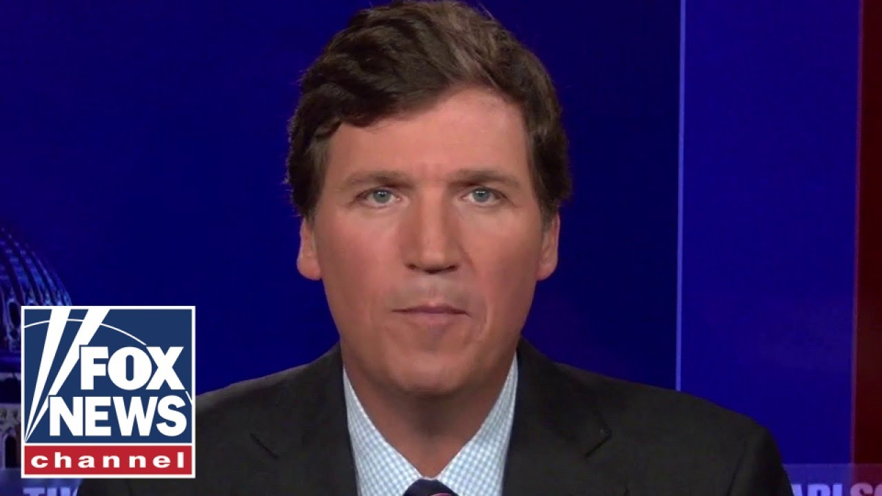 tucker-this-will-destroy-civilization-as-we-know-it