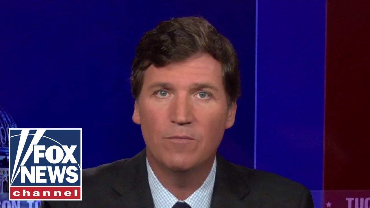 tucker-this-is-what-the-country-is-fighting-about