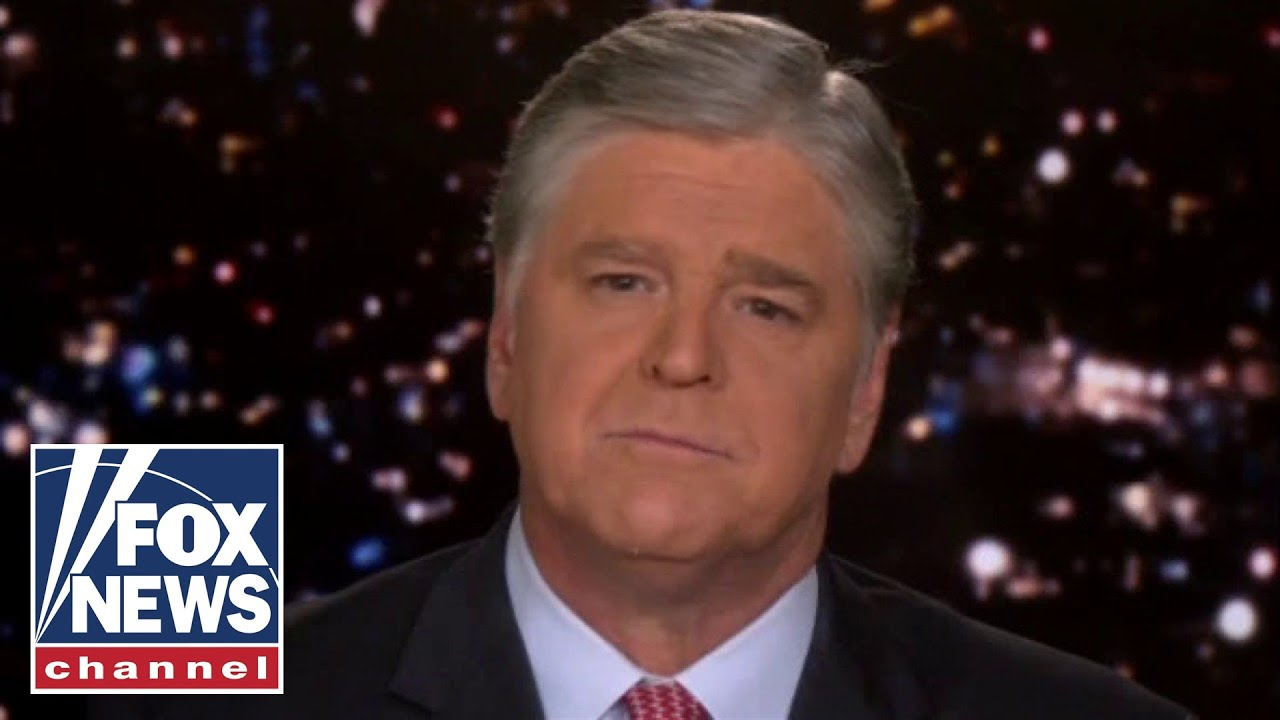 hannity-tears-into-mitch-mcconnell-for-lacking-backbone
