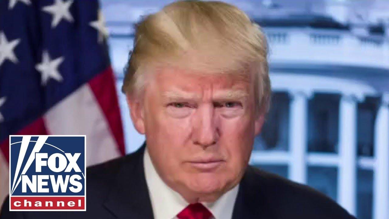 deep-state-undermined-trump-presidency-glenn-greenwald