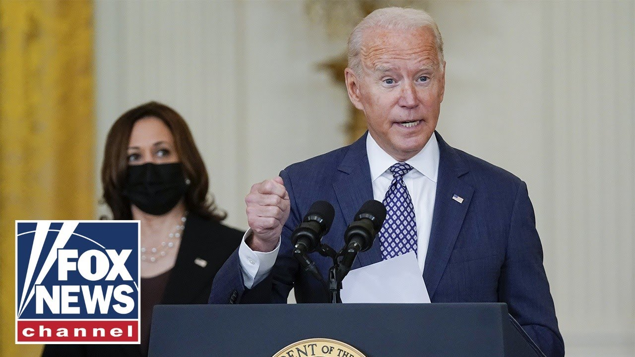 dave-rubin-every-single-thing-out-of-the-biden-admin-is-a-lie