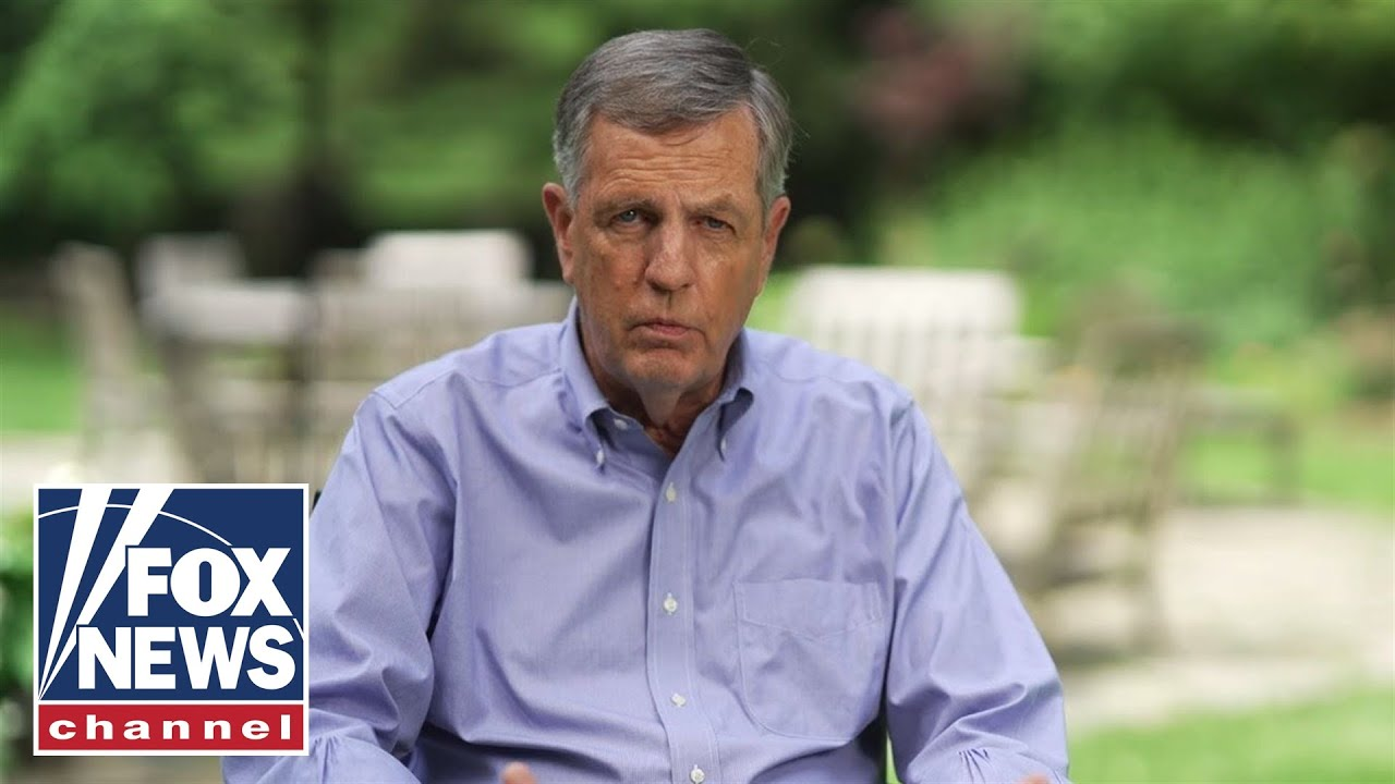 brit-hume-fox-news-has-had-a-contagious-fighting-spirit-since-it-started
