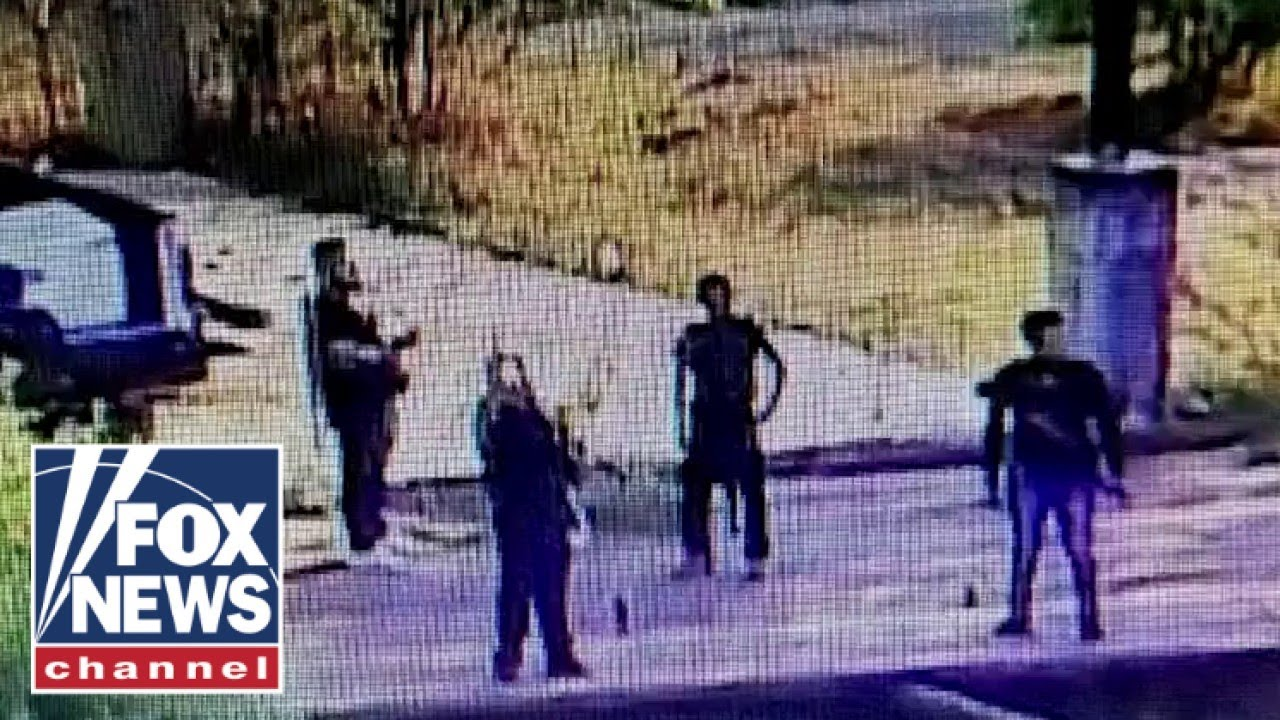 armed-cartel-members-reportedly-taunt-texas-national-guard