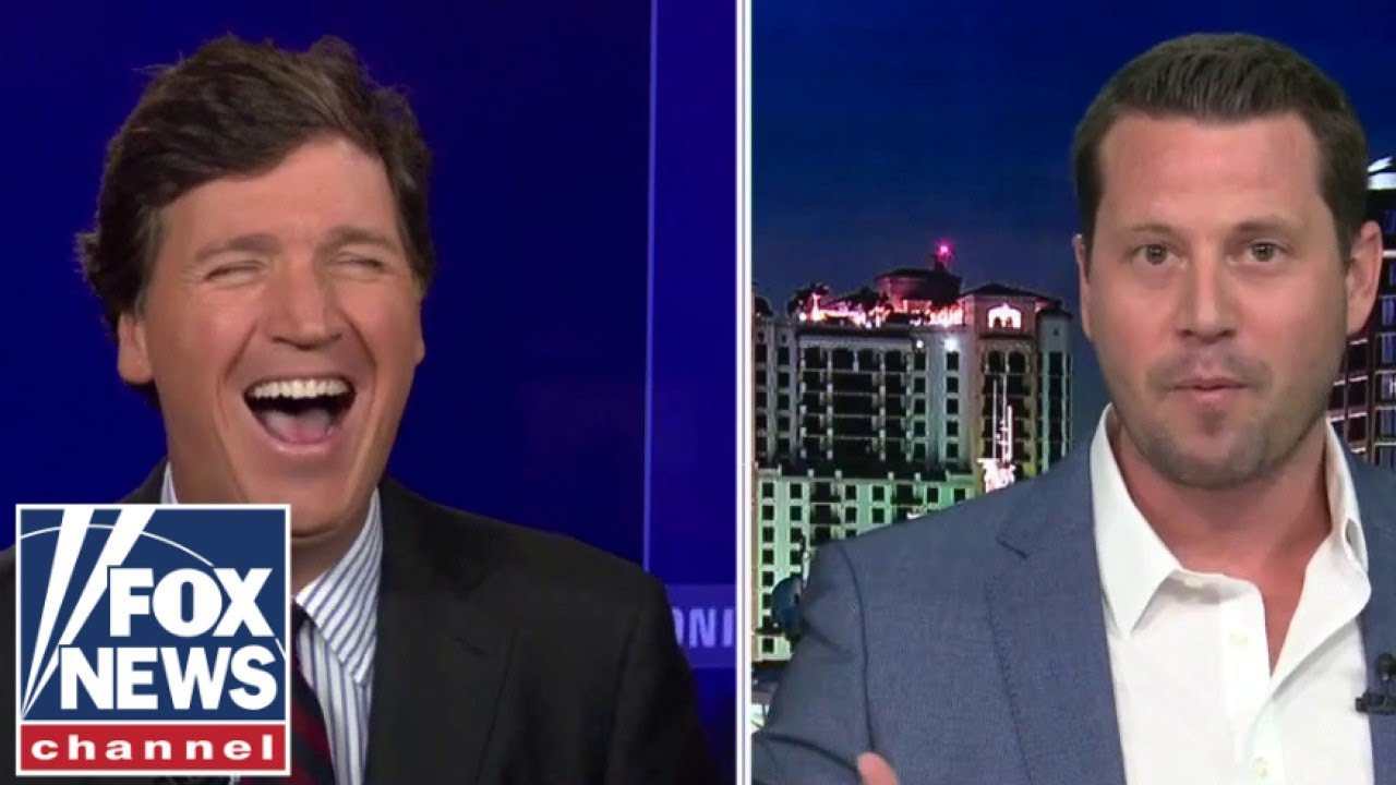 tucker-astounded-by-reason-conservative-satire-site-was-fact-checked