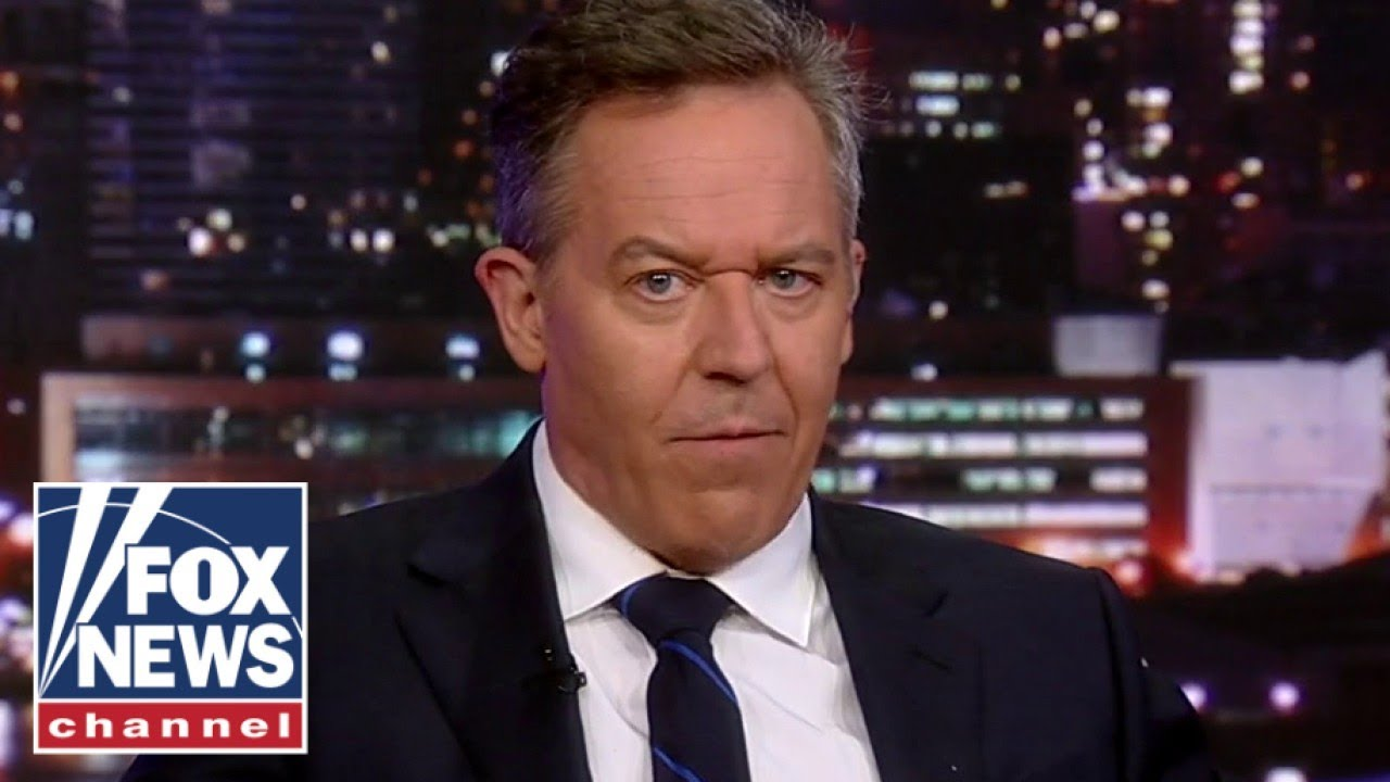 gutfeld-what-happened-to-the-progressive-women-who-once-cared-about-women