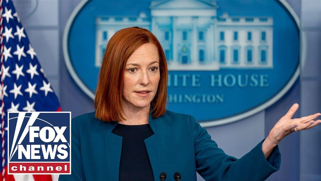 jen-psaki-holds-white-house-press-briefing-4