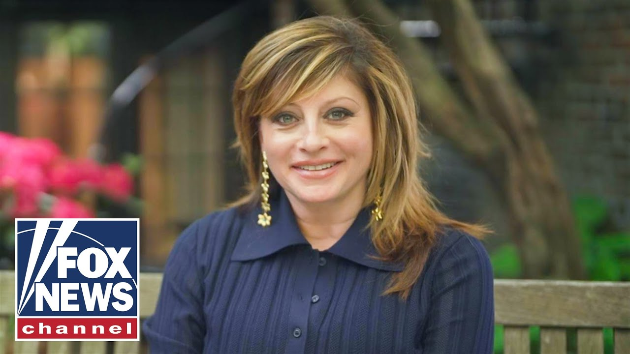 maria-bartiromo-reflects-on-her-defining-moment-at-fox-news