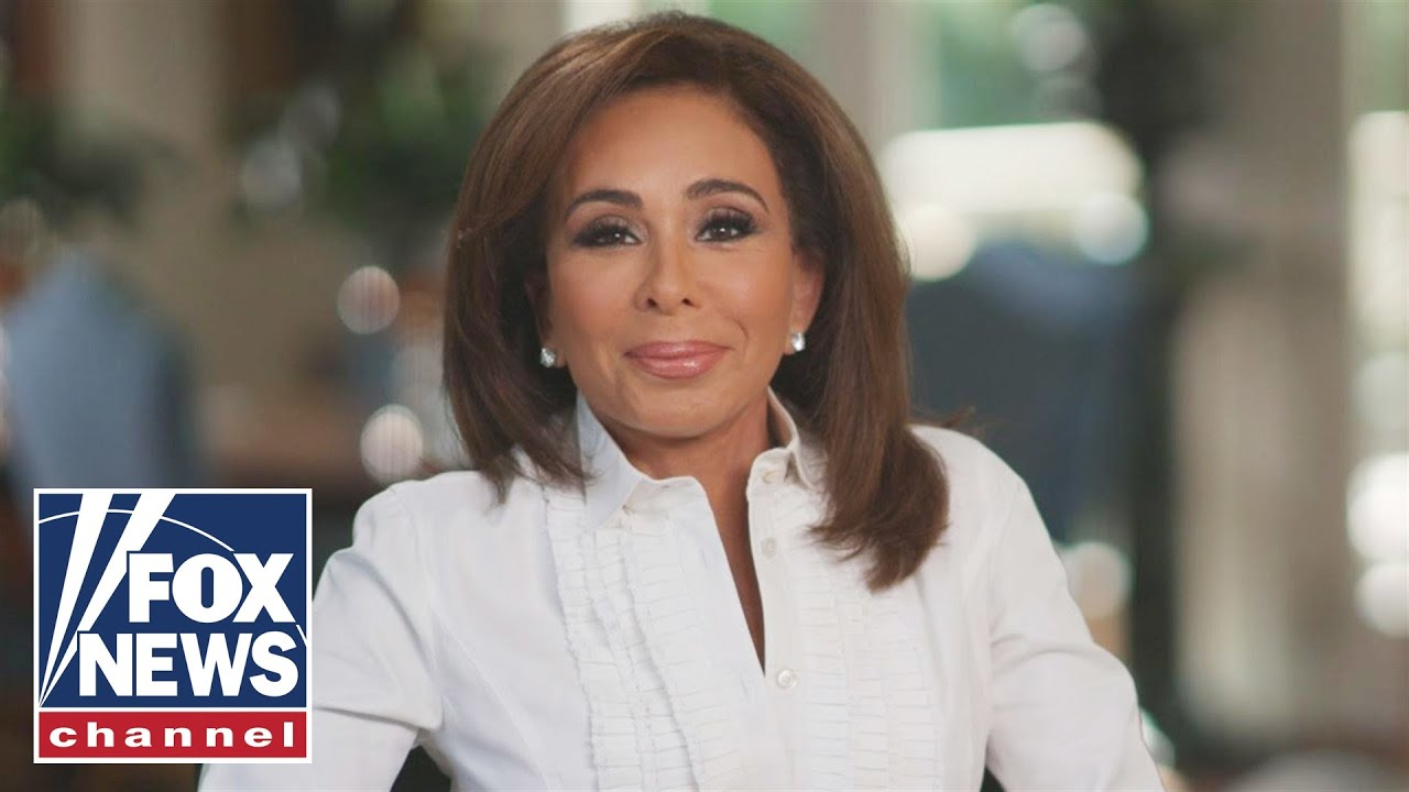 jeanine-pirro-fox-news-channel-has-succeeded-beyond-our-imagination