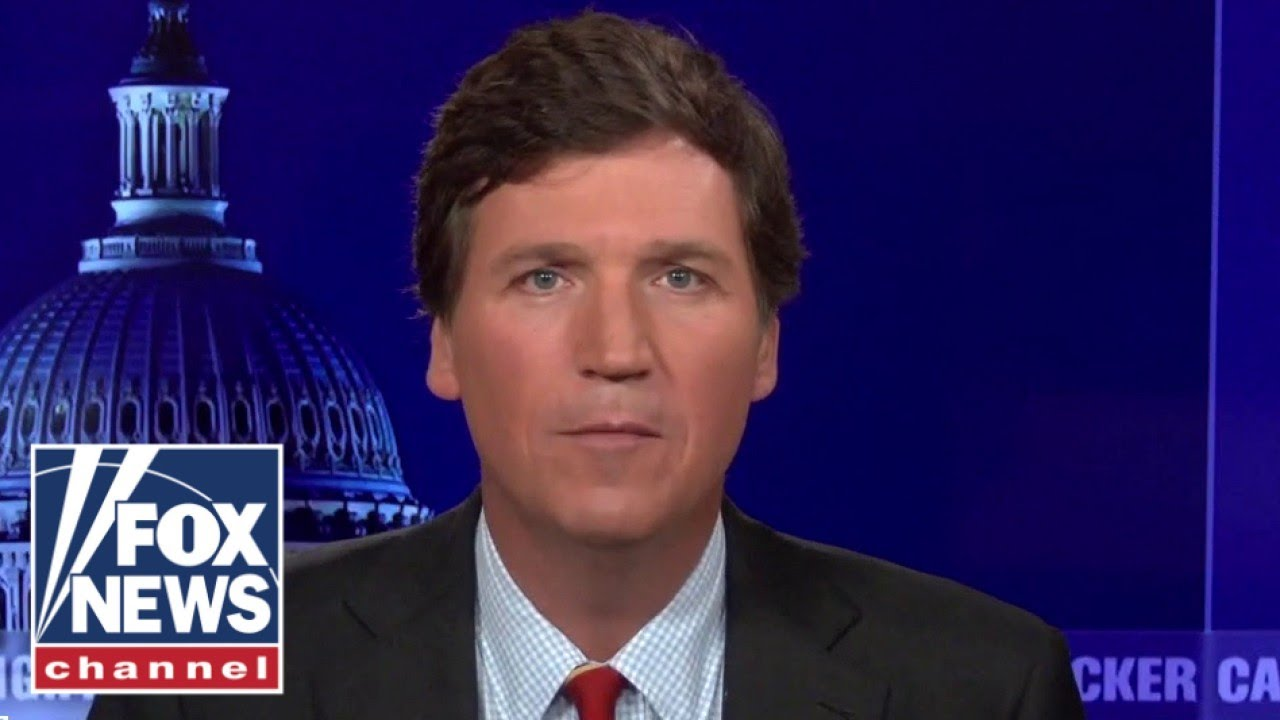 tucker-carlson-highlights-the-courage-of-fox-news-over-25-years